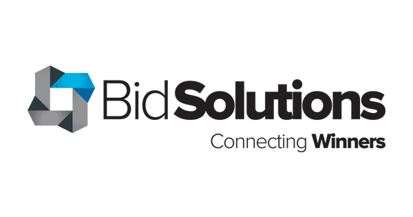 Bid writing services interview questions
